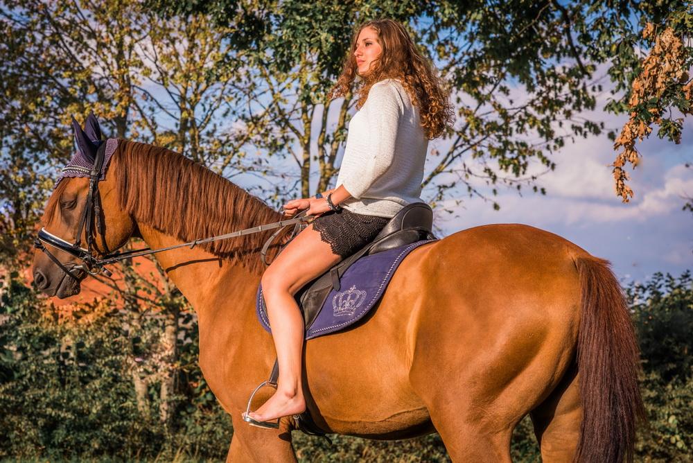 Claudia Sittig Photography - Pferd - Pferdeshooting - Horse 32