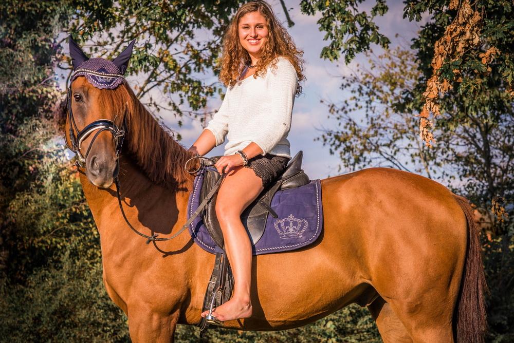 Claudia Sittig Photography - Pferd - Pferdeshooting - Horse 34