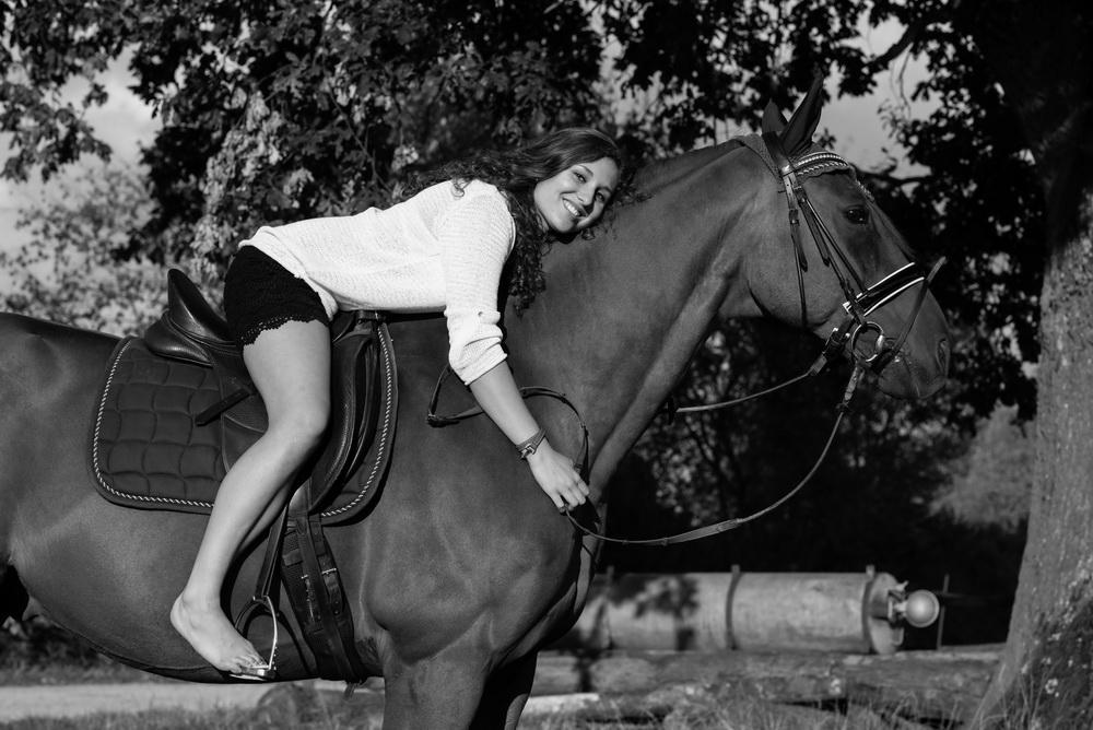 Claudia Sittig Photography - Pferd - Pferdeshooting - Horse 37
