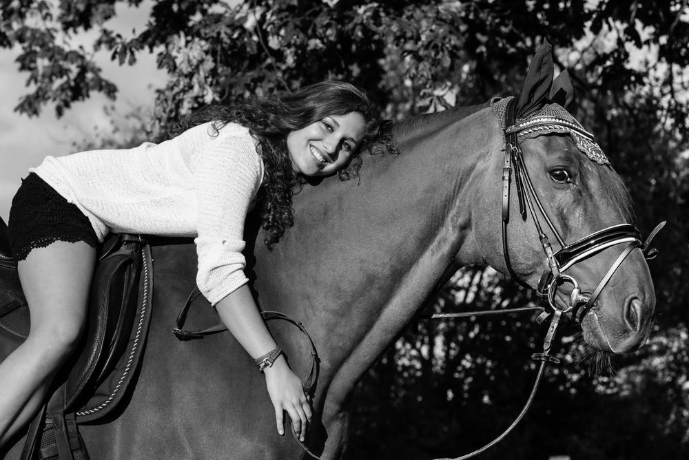 Claudia Sittig Photography - Pferd - Pferdeshooting - Horse 38