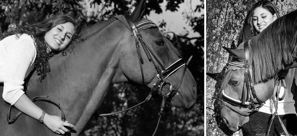 Claudia Sittig Photography - Pferd - Pferdeshooting - Horse 39