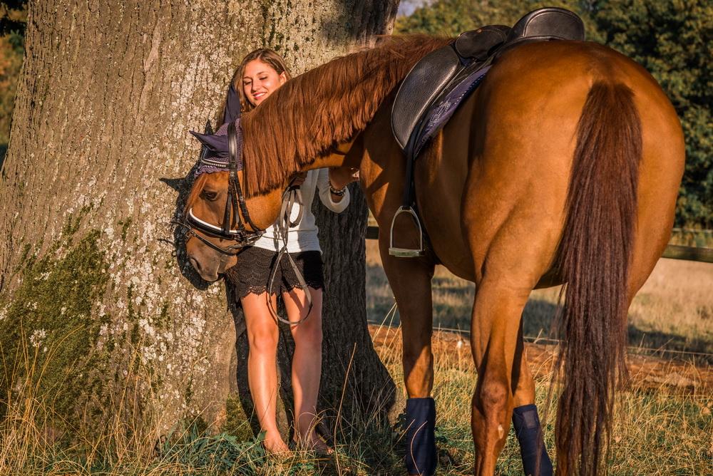 Claudia Sittig Photography - Pferd - Pferdeshooting - Horse 40