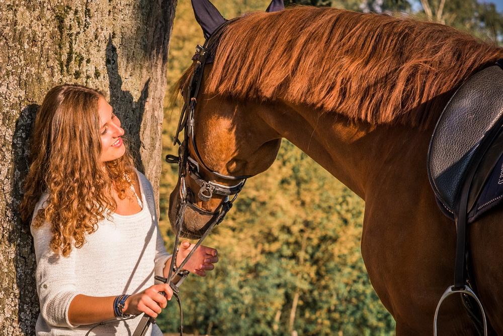 Claudia Sittig Photography - Pferd - Pferdeshooting - Horse 41