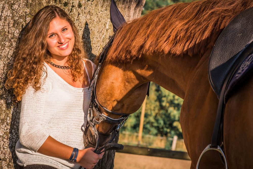 Claudia Sittig Photography - Pferd - Pferdeshooting - Horse 42