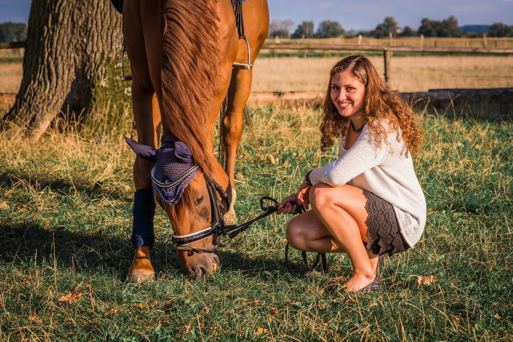 Claudia Sittig Photography - Pferd - Pferdeshooting - Horse 44