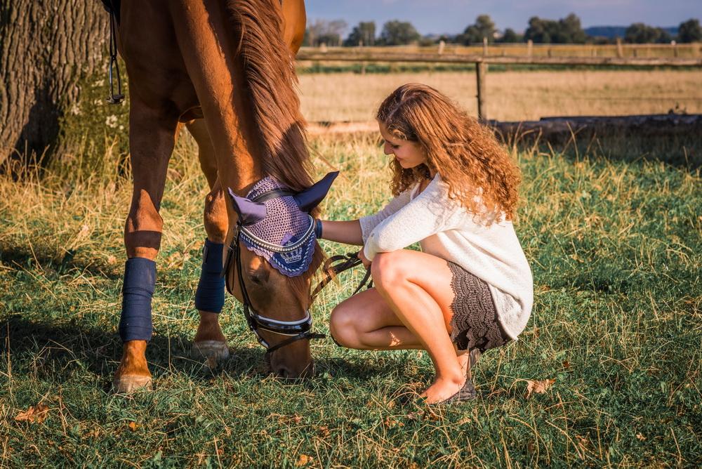 Claudia Sittig Photography - Pferd - Pferdeshooting - Horse 45