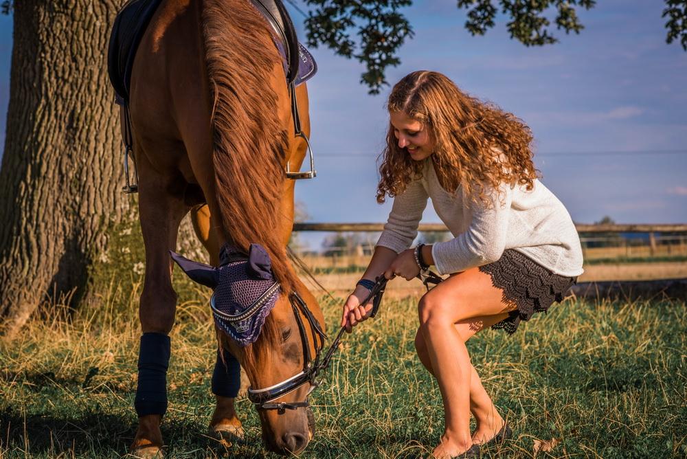 Claudia Sittig Photography - Pferd - Pferdeshooting - Horse 46