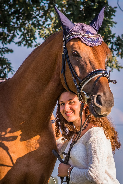Claudia Sittig Photography - Pferd - Pferdeshooting - Horse 47