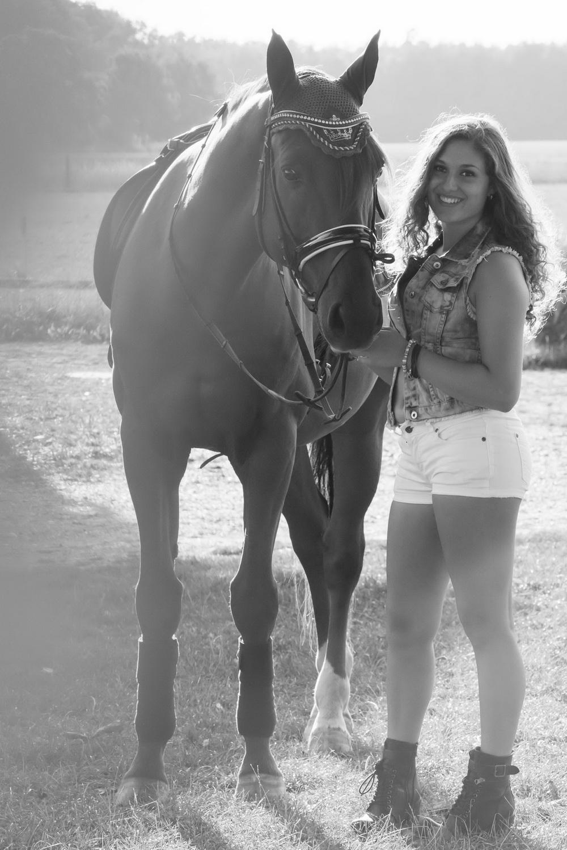 Claudia Sittig Photography - Pferd - Pferdeshooting - Horse 49