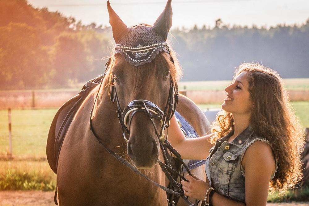 Claudia Sittig Photography - Pferd - Pferdeshooting - Horse 50