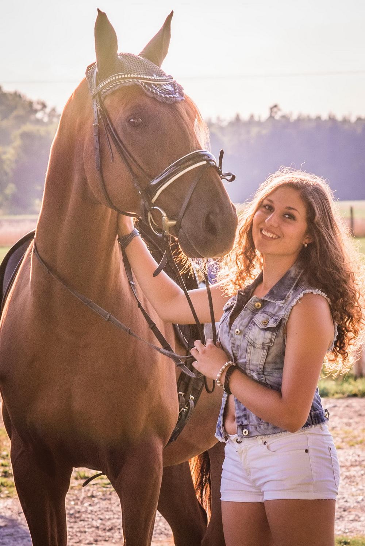 Claudia Sittig Photography - Pferd - Pferdeshooting - Horse 51