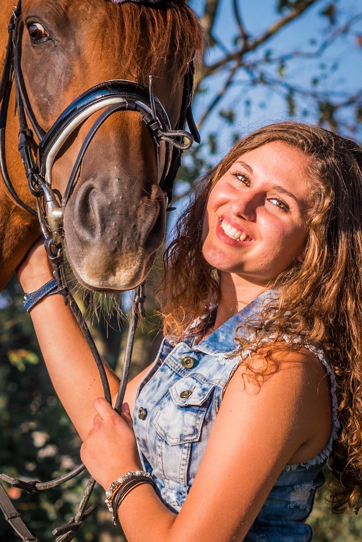 Claudia Sittig Photography - Pferd - Pferdeshooting - Horse 52