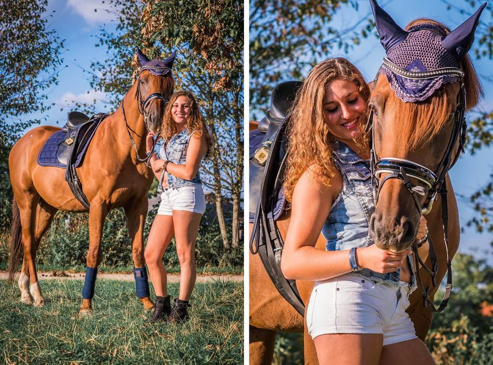 Claudia Sittig Photography - Pferd - Pferdeshooting - Horse 53