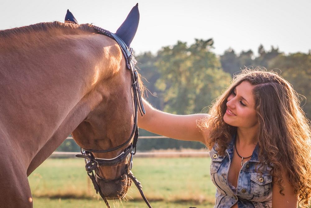 Claudia Sittig Photography - Pferd - Pferdeshooting - Horse 54
