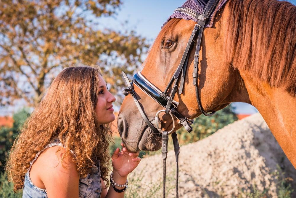 Claudia Sittig Photography - Pferd - Pferdeshooting - Horse 56