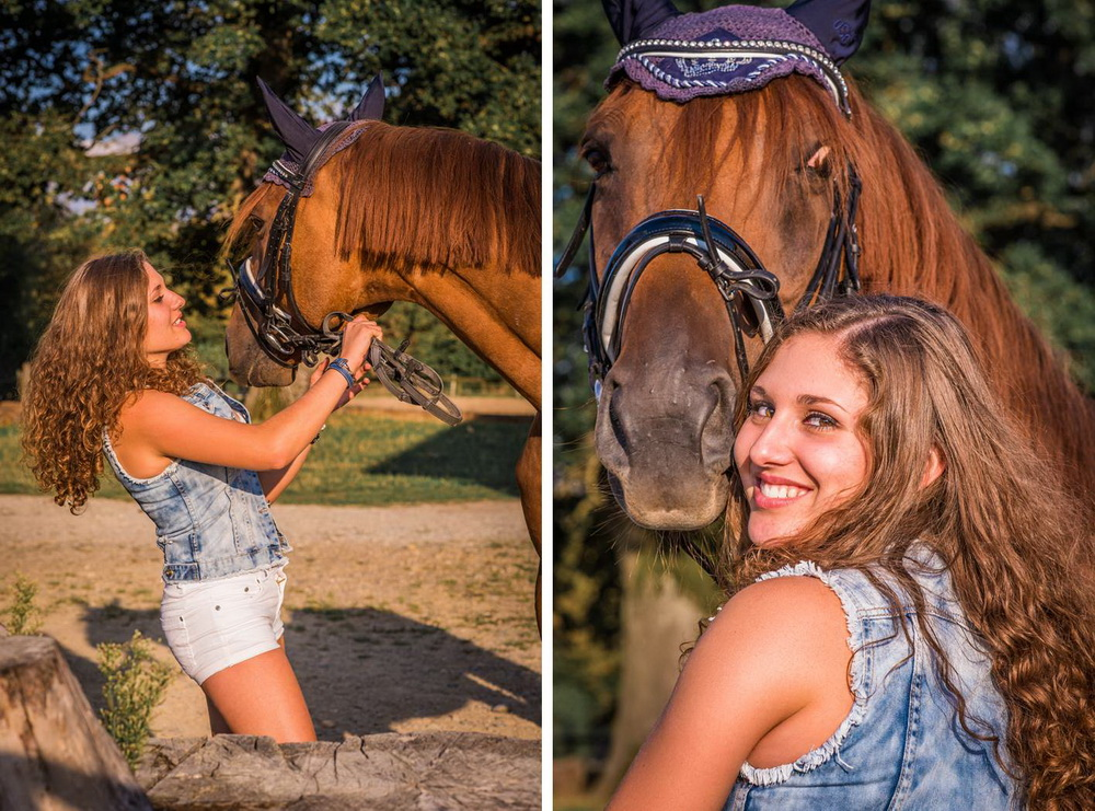 Claudia Sittig Photography - Pferd - Pferdeshooting - Horse 58
