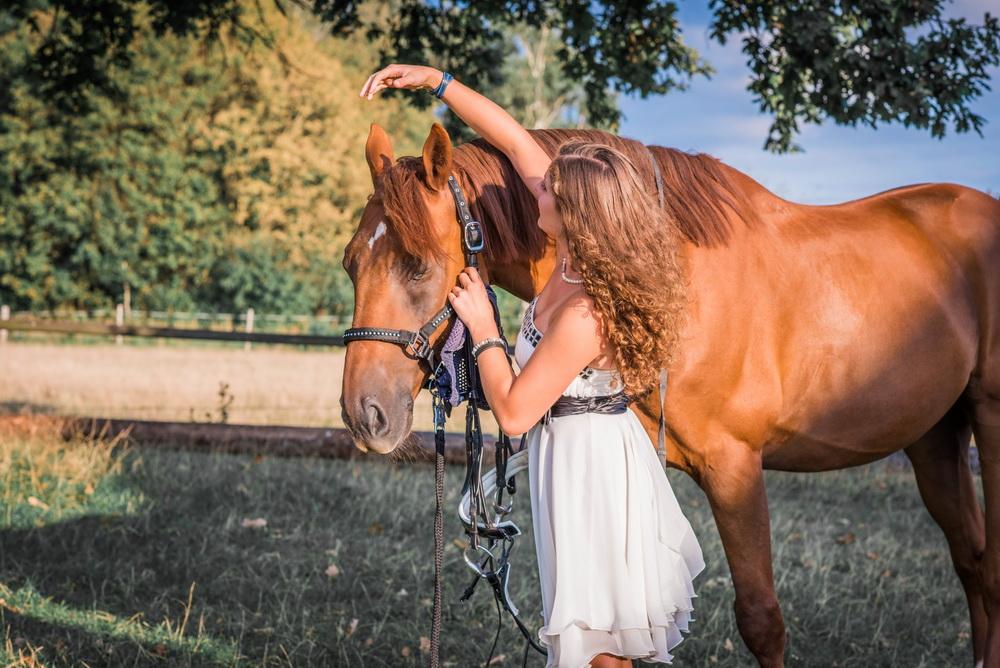 Claudia Sittig Photography - Pferd - Pferdeshooting - Horse 63