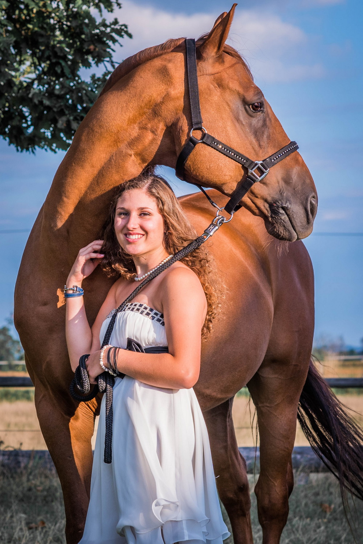 Claudia Sittig Photography - Pferd - Pferdeshooting - Horse 64