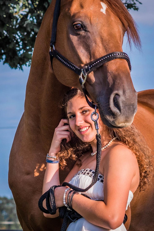 Claudia Sittig Photography - Pferd - Pferdeshooting - Horse 66