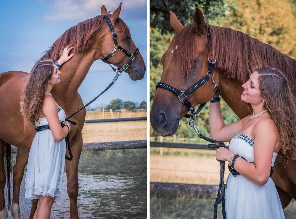 Claudia Sittig Photography - Pferd - Pferdeshooting - Horse 71