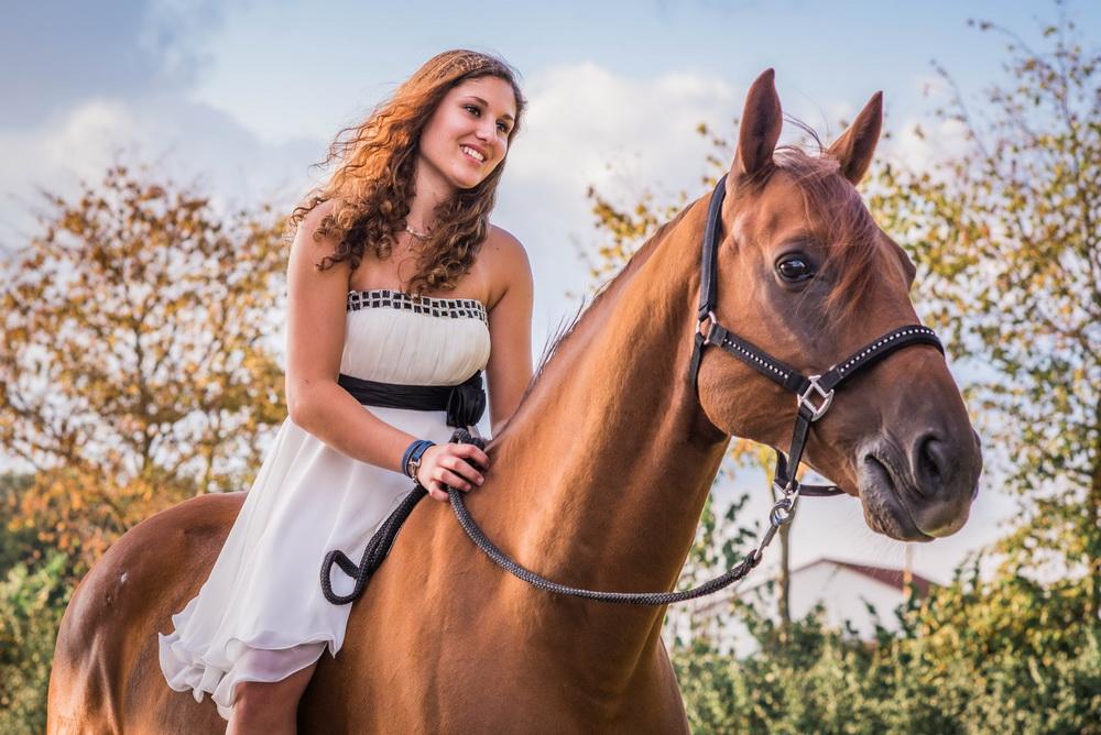 Claudia Sittig Photography - Pferd - Pferdeshooting - Horse 72