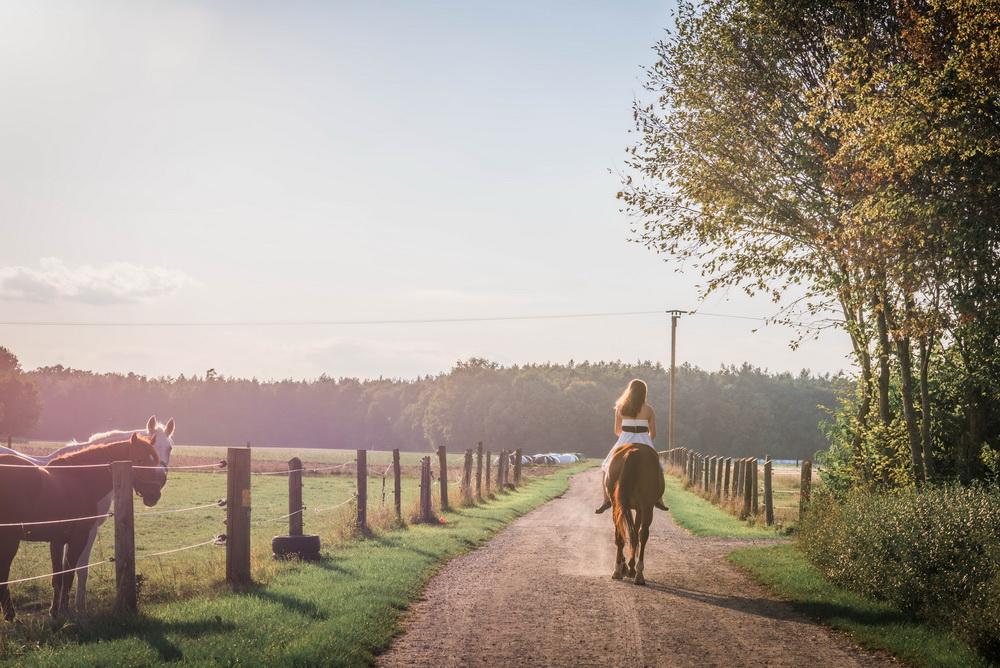 Claudia Sittig Photography - Pferd - Pferdeshooting - Horse 74