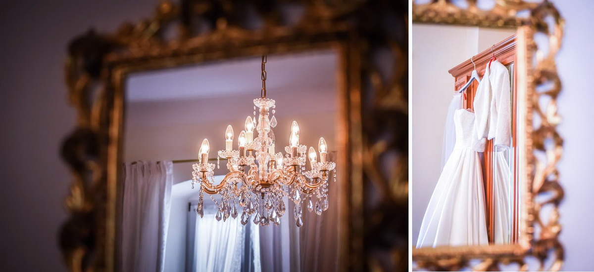 Wedding - Hochzeit - Claudia Sittig Photography - 008