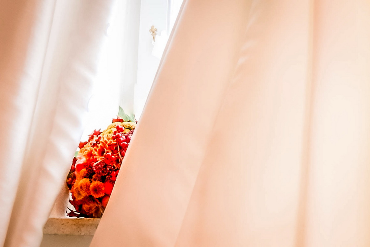 Wedding - Hochzeit - Claudia Sittig Photography - 011