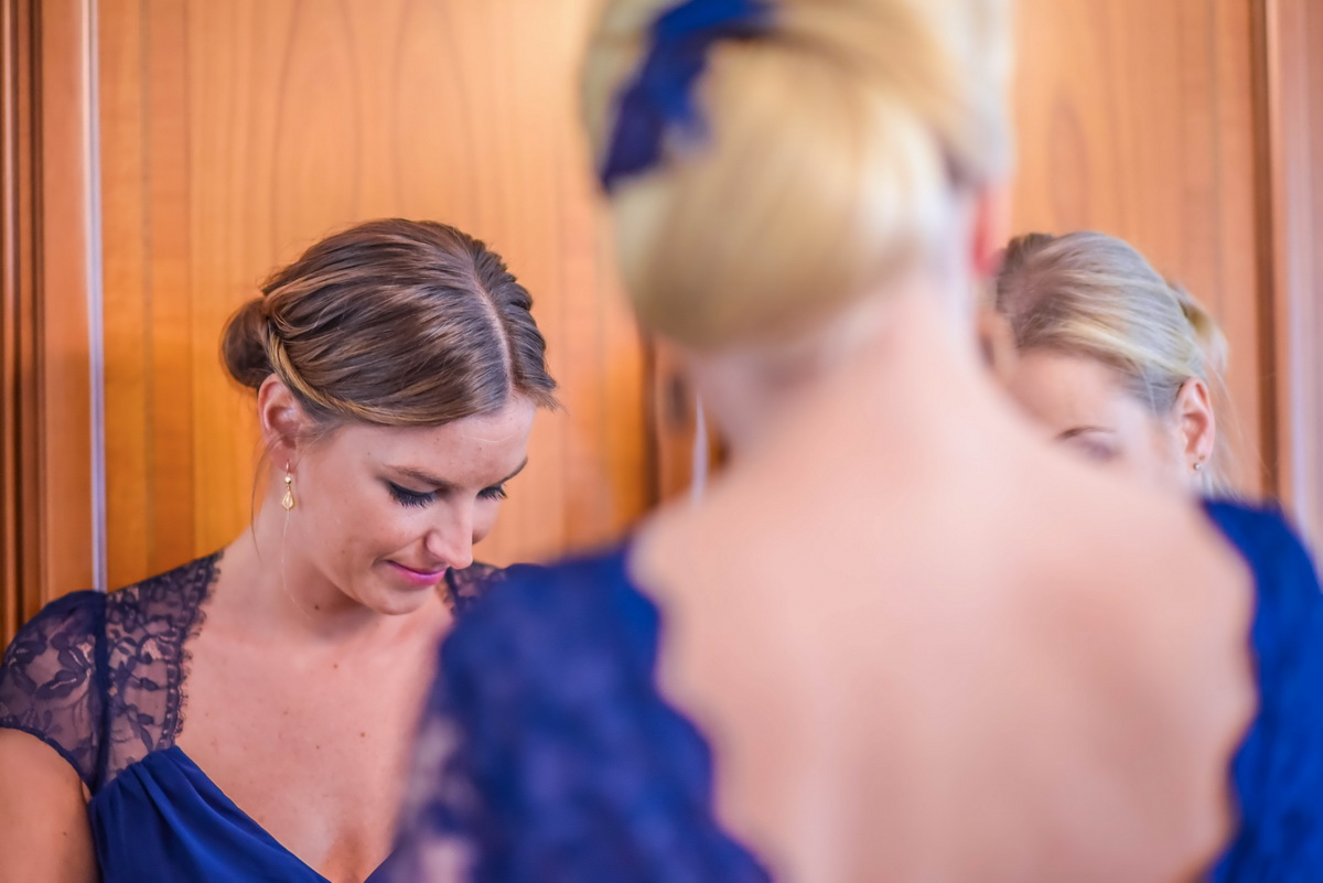 Wedding - Hochzeit - Claudia Sittig Photography - 021
