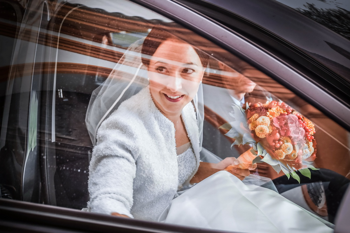 Wedding - Hochzeit - Claudia Sittig Photography - 033