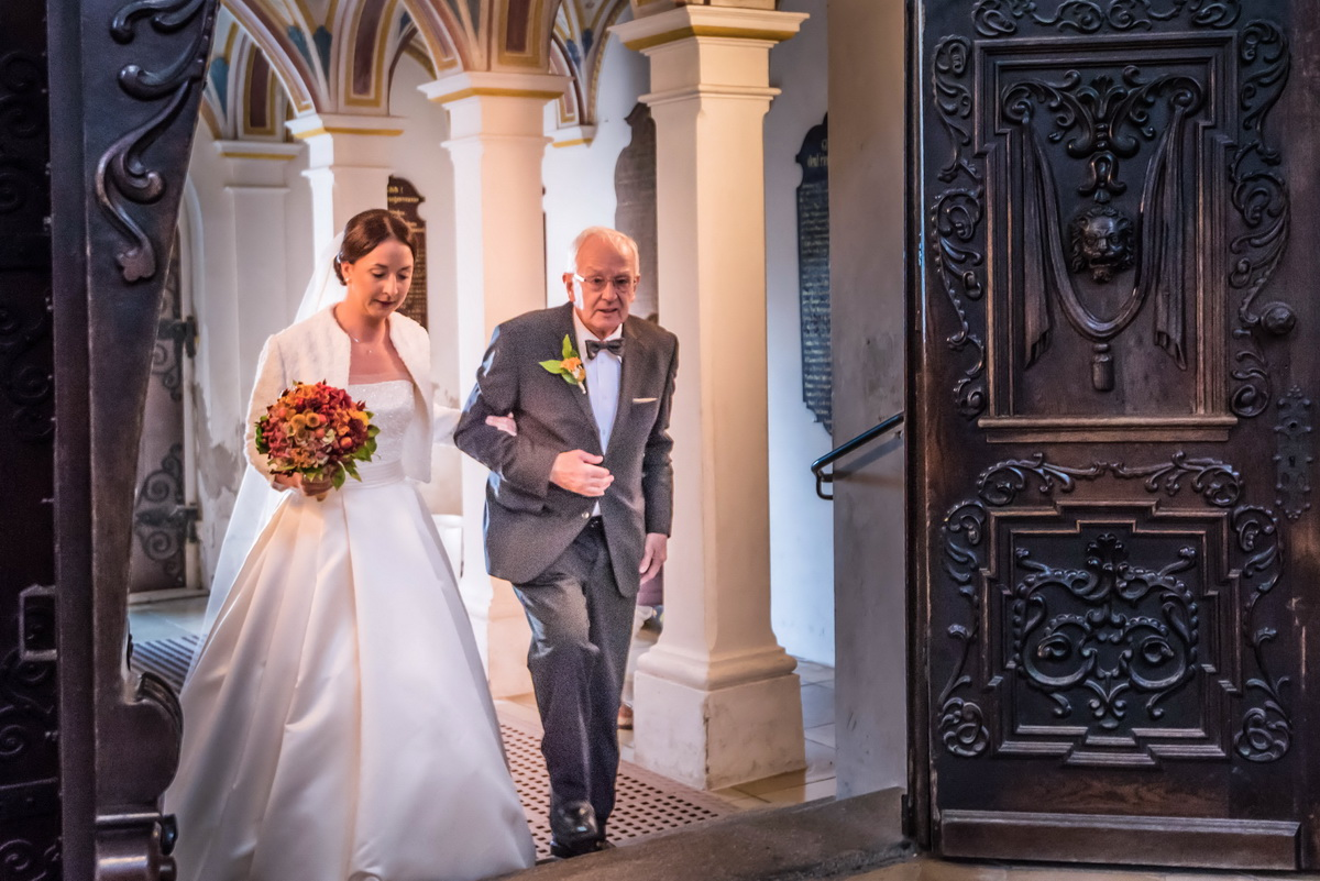 Wedding - Hochzeit - Claudia Sittig Photography - 035