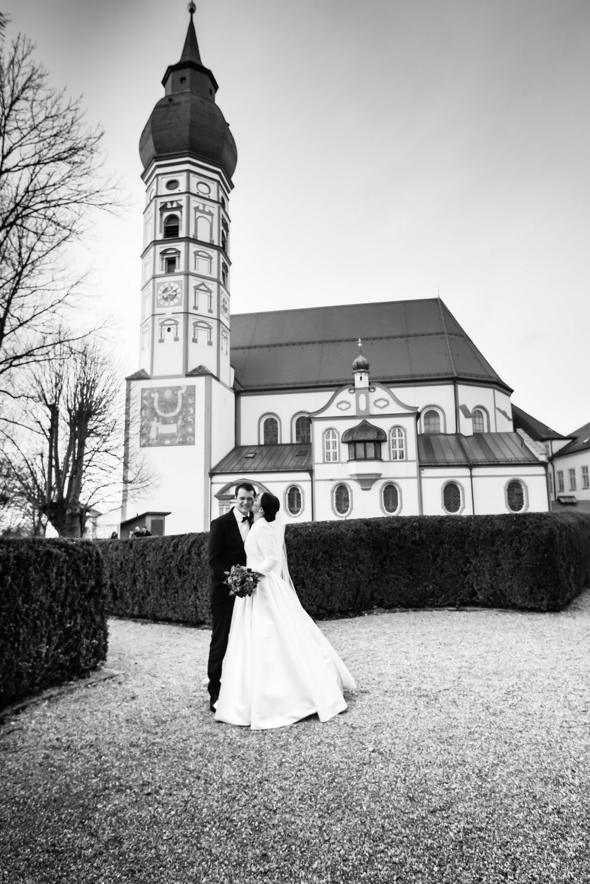 Wedding - Hochzeit - Claudia Sittig Photography - 050