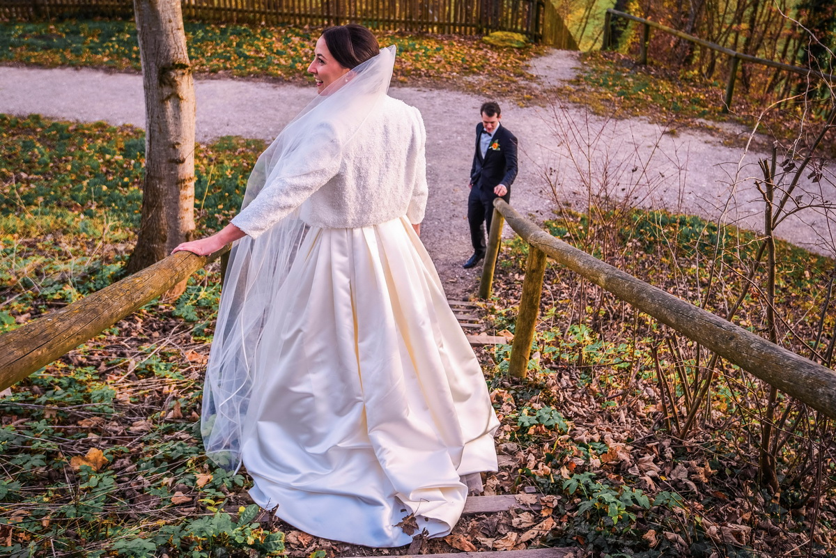 Wedding - Hochzeit - Claudia Sittig Photography - 051