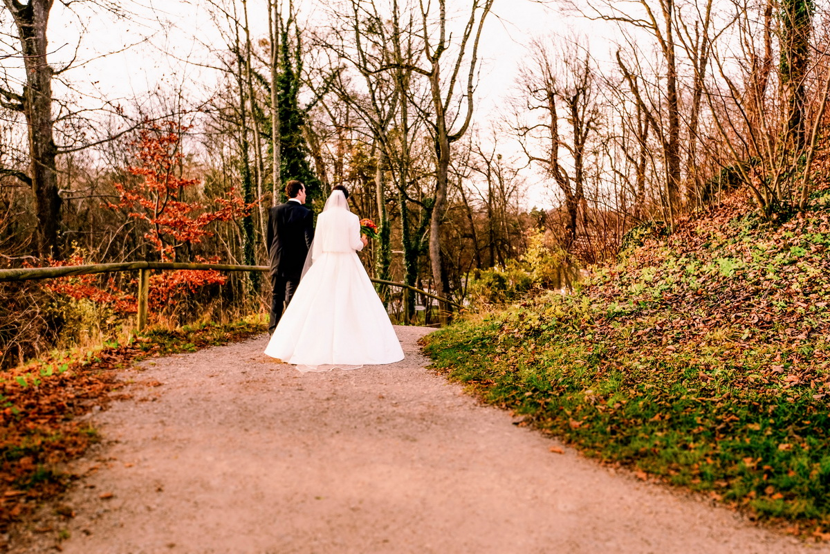 Wedding - Hochzeit - Claudia Sittig Photography - 054
