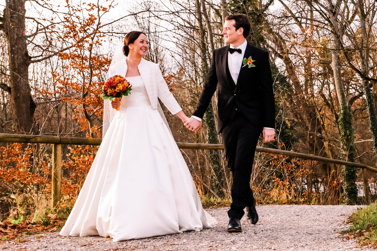 Wedding - Hochzeit - Claudia Sittig Photography - 056