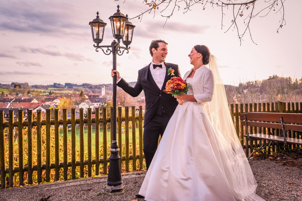 Wedding - Hochzeit - Claudia Sittig Photography - 059