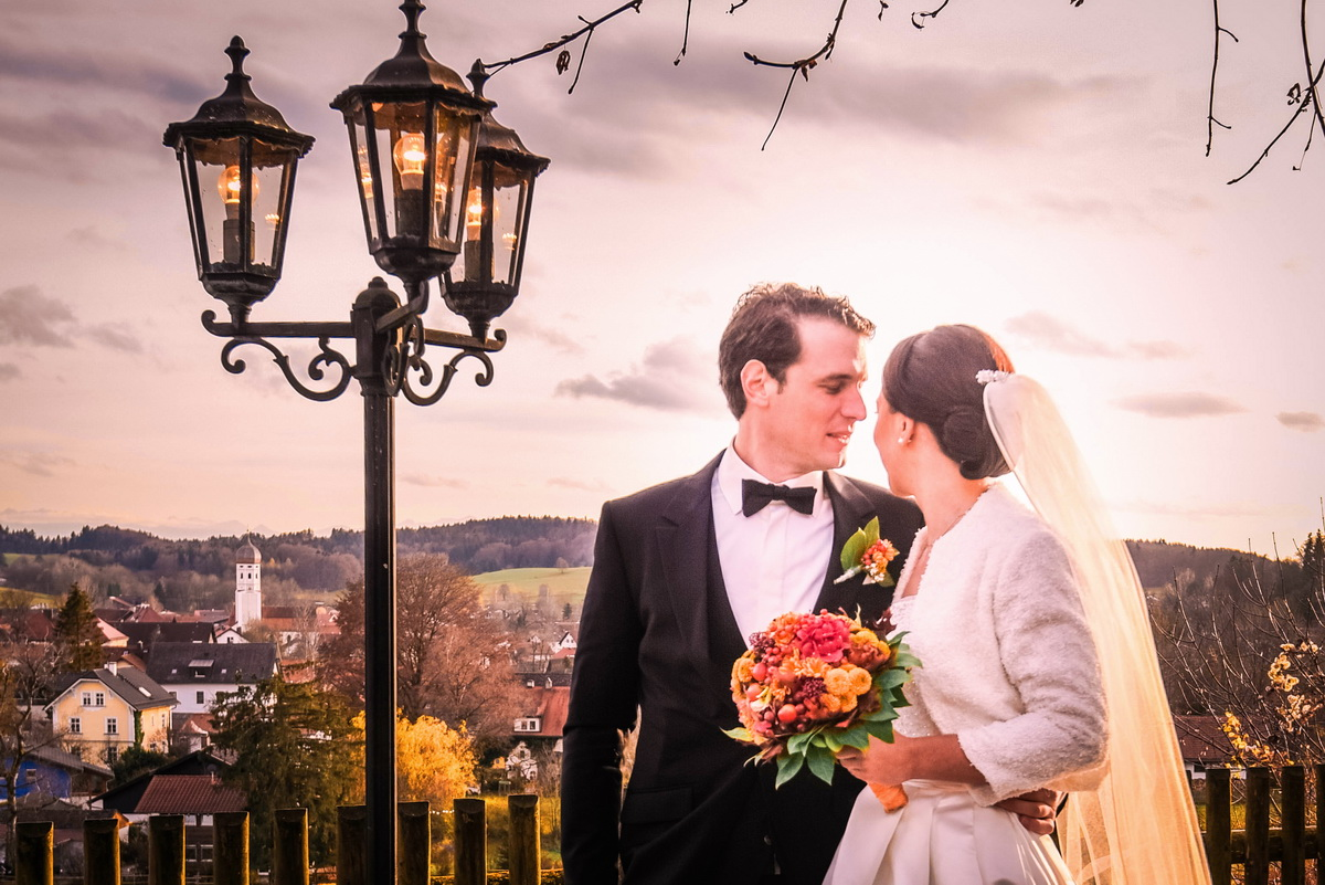 Wedding - Hochzeit - Claudia Sittig Photography - 060