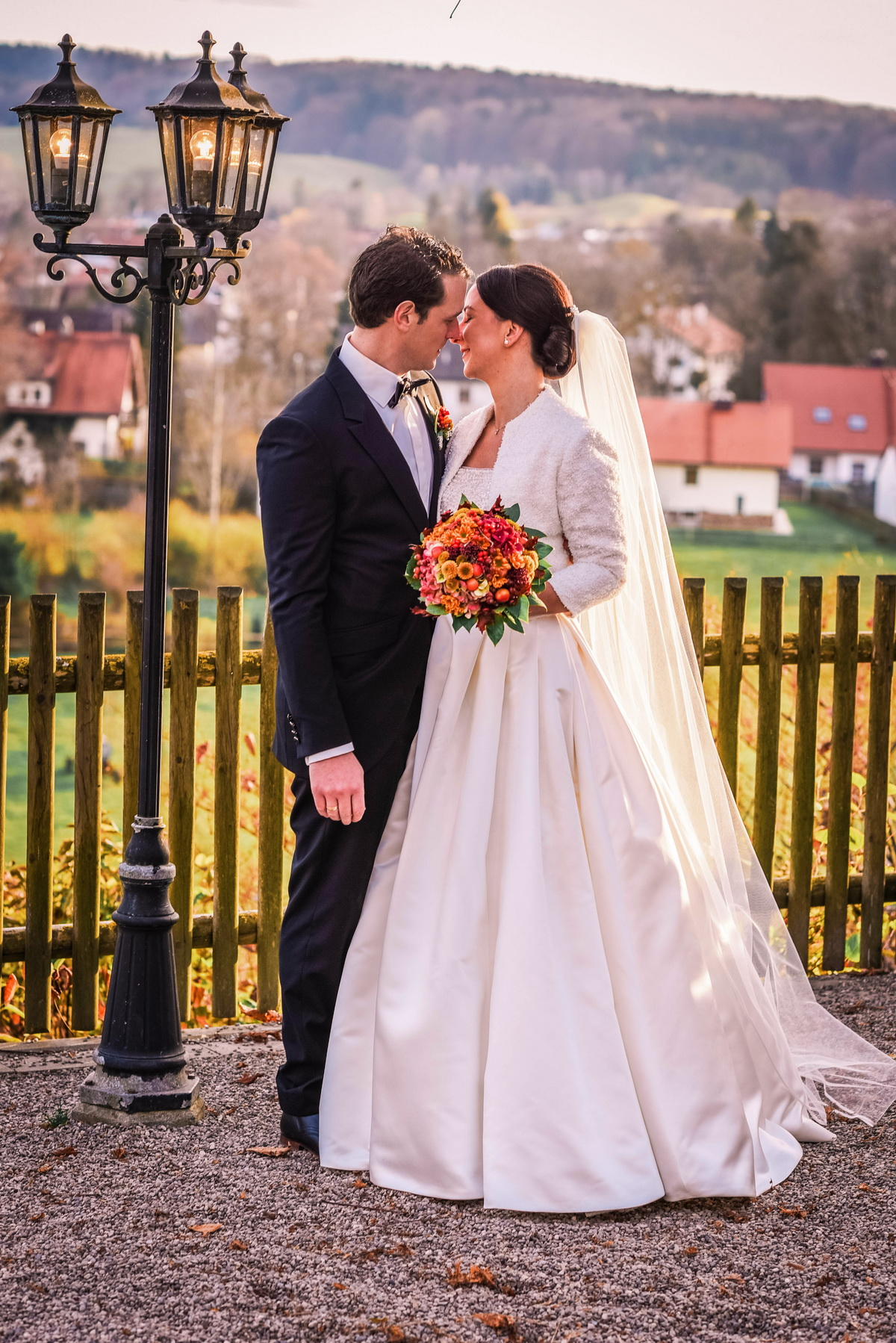 Wedding - Hochzeit - Claudia Sittig Photography - 062