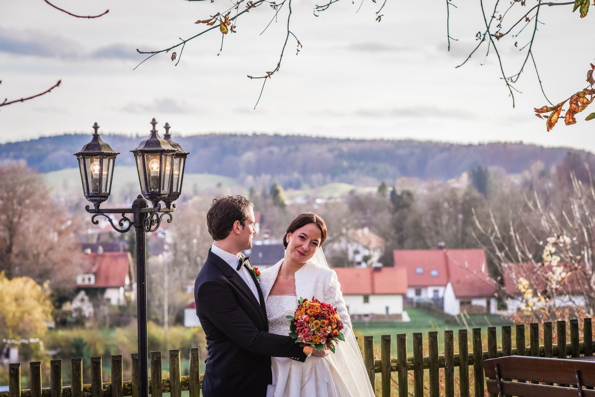 Wedding - Hochzeit - Claudia Sittig Photography - 064