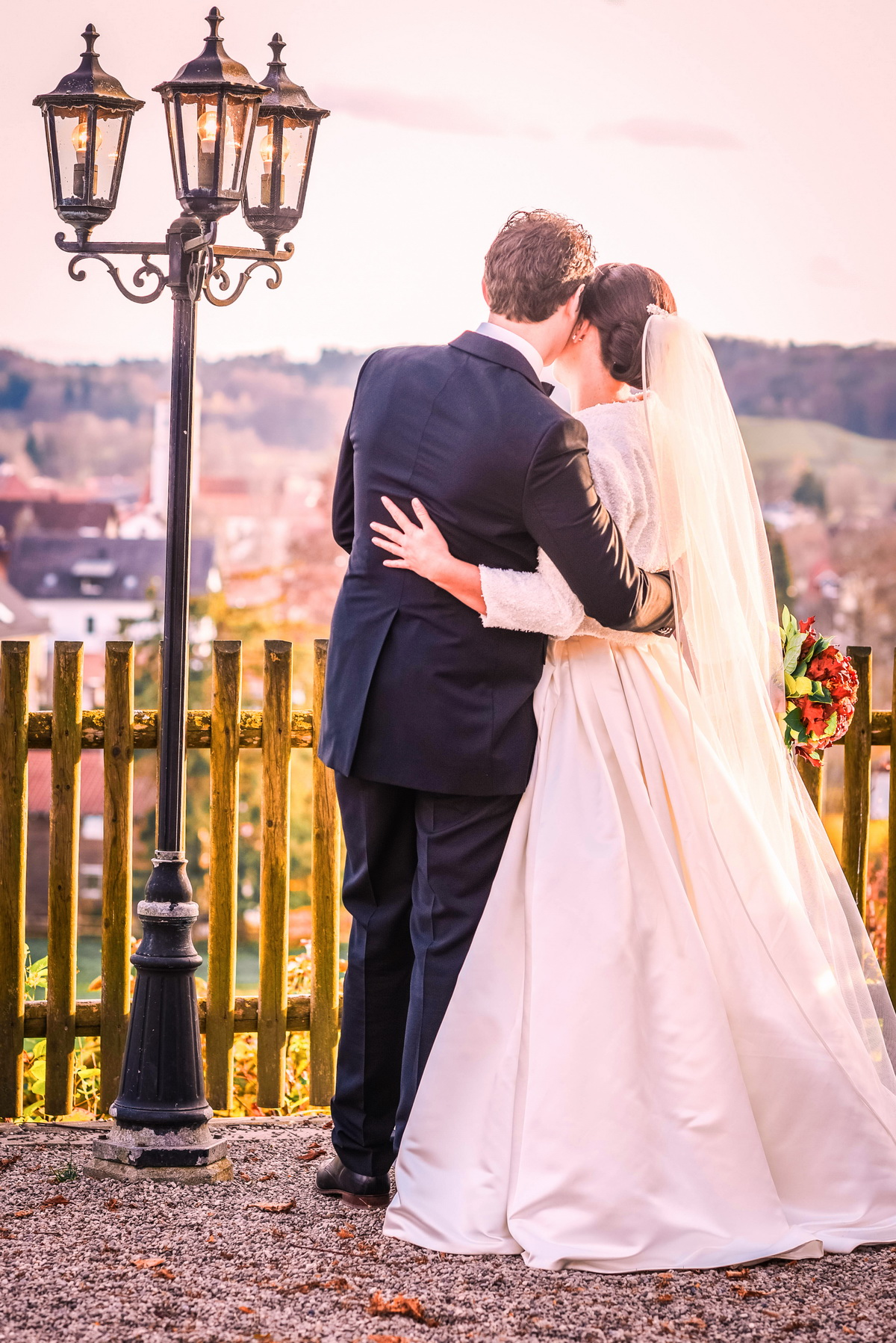 Wedding - Hochzeit - Claudia Sittig Photography - 065