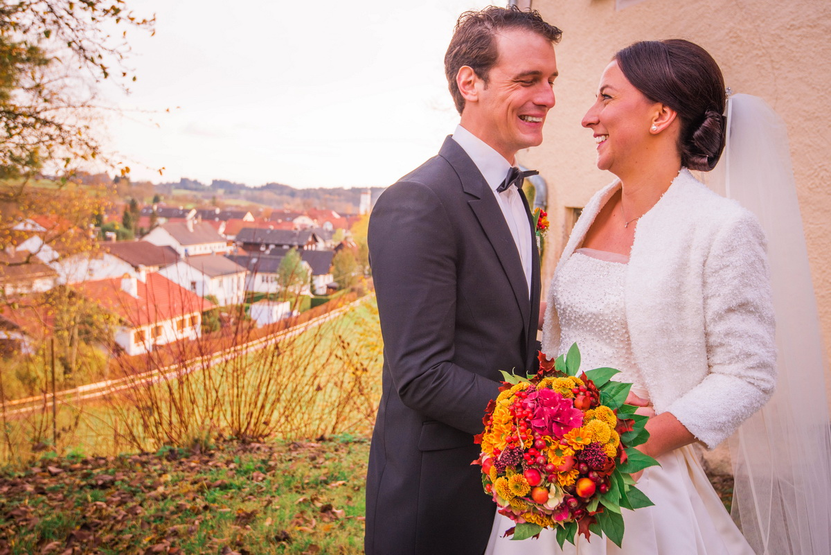 Wedding - Hochzeit - Claudia Sittig Photography - 066