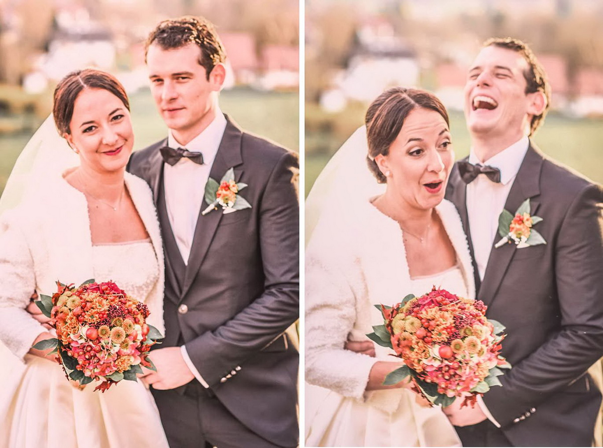 Wedding - Hochzeit - Claudia Sittig Photography - 068