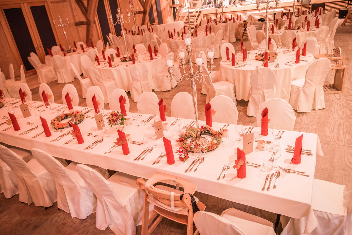 Wedding - Hochzeit - Claudia Sittig Photography - 074