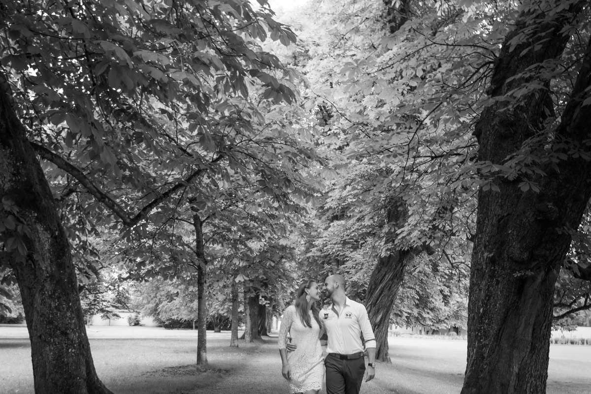 Claudia Sittig Photography - Couple - Love - Theresa and Thomas - 04