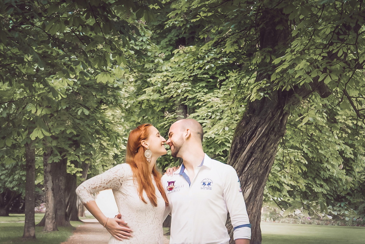 Claudia Sittig Photography - Couple - Love - Theresa and Thomas - 05