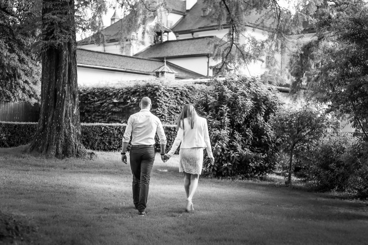 Claudia Sittig Photography - Couple - Love - Theresa and Thomas - 07