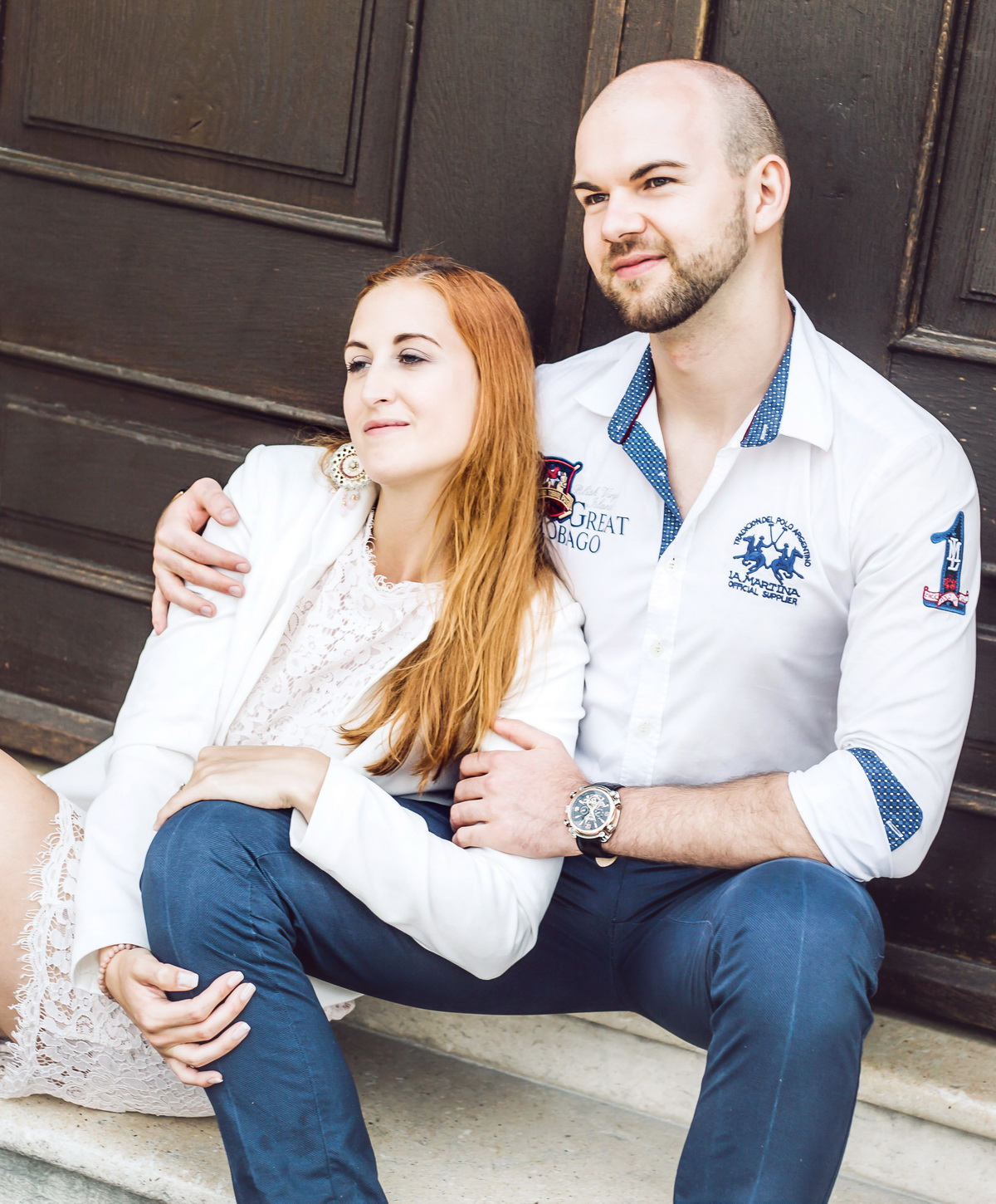 Claudia Sittig Photography - Couple - Love - Theresa and Thomas - 13
