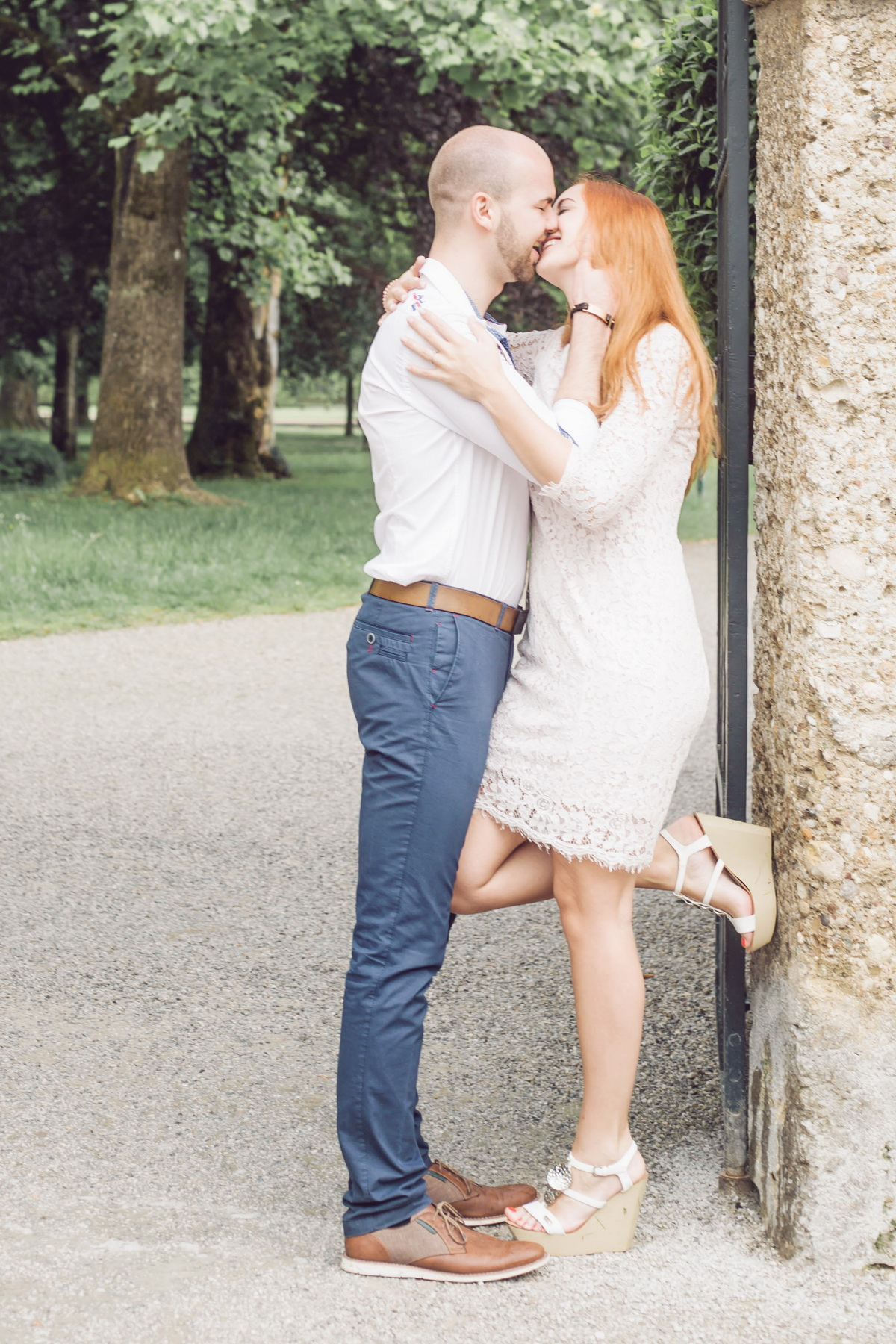 Claudia Sittig Photography - Couple - Love - Theresa and Thomas - 18