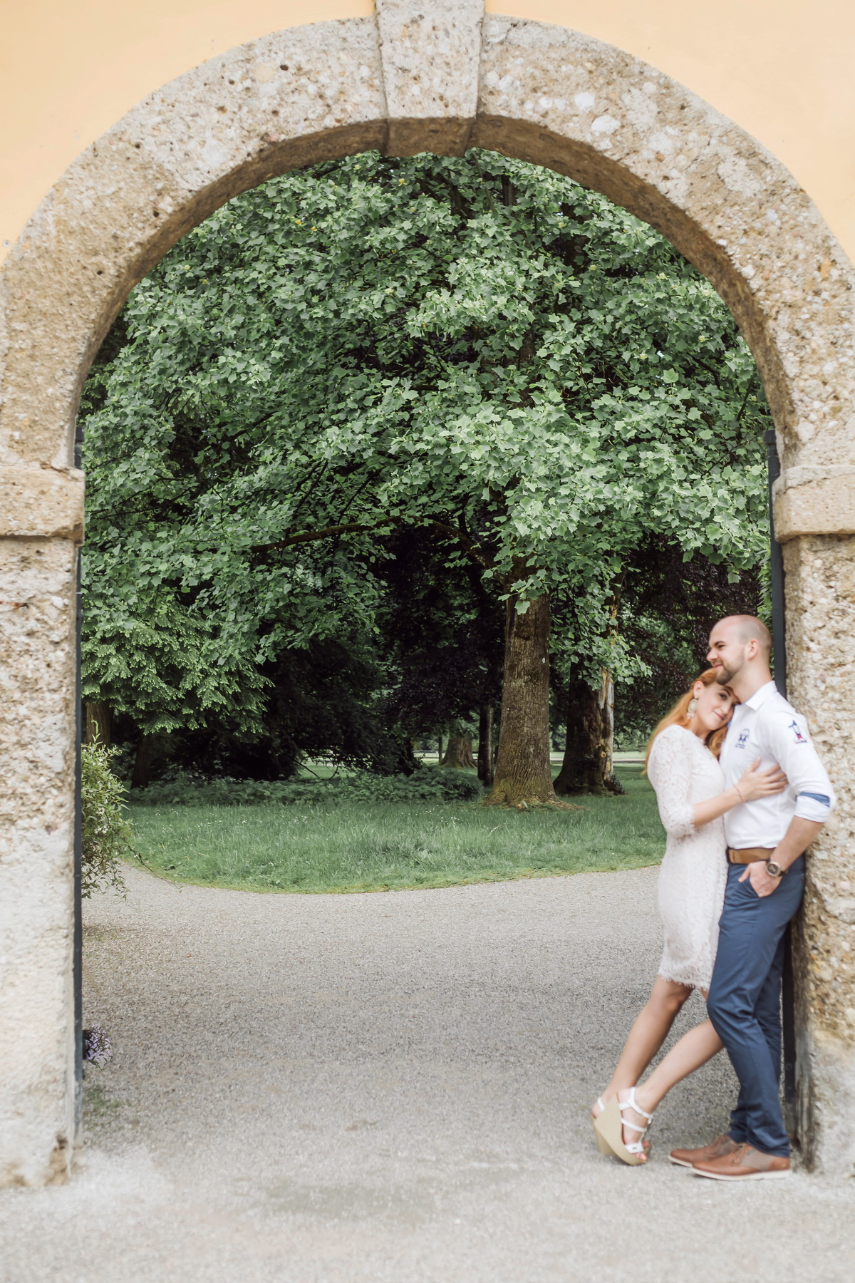 Claudia Sittig Photography - Couple - Love - Theresa and Thomas - 20