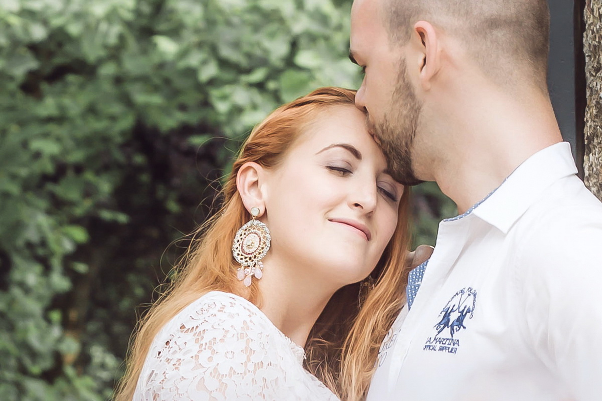 Claudia Sittig Photography - Couple - Love - Theresa and Thomas - 22